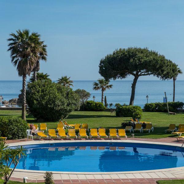 Reserva a S'Agaró Hotel des de la nostra pàgina weboficiali et garantim elmillor preuonline!