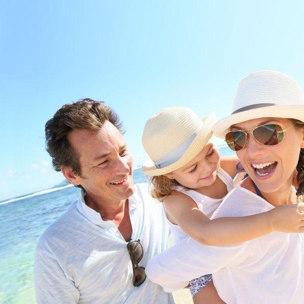 Estàs pensant en les teves properes vacances?Doncs vine a descobrir l'Hotel S'Agaró iemporta't fins un 10% de dte.!